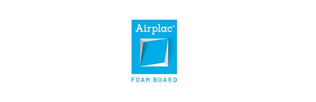 leichtschaumplatte_logo_airplac